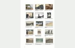 SchöN Ak Königsberg Blick Auf Die Krämerbrücke Mit Alten Hafenspeichern 1939 Ansichtskarten